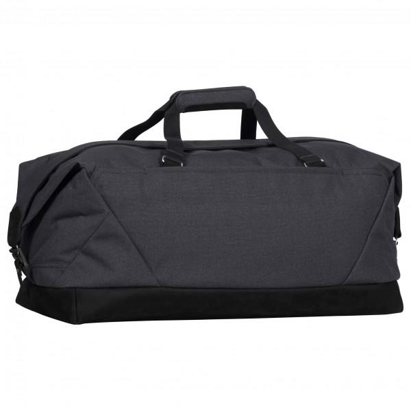 Bergans - Oslo Weekender Bag 35 - Rejsetaske
