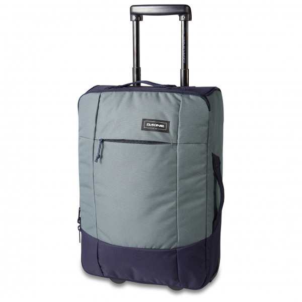 Dakine - Carry On EQ Roller 40 - Reiseveske