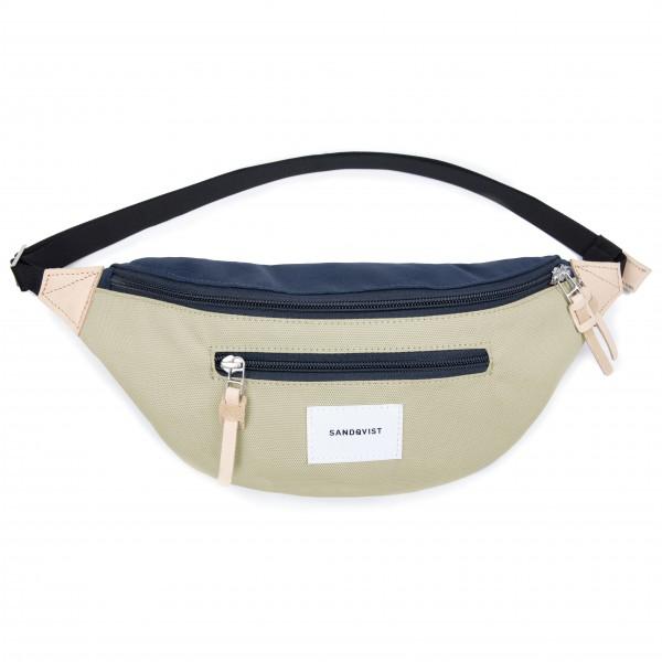 Sandqvist - Aste - Hip bag
