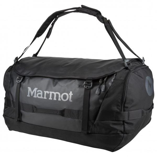 Marmot - Long Hauler Duffel 105 - Reisetasche