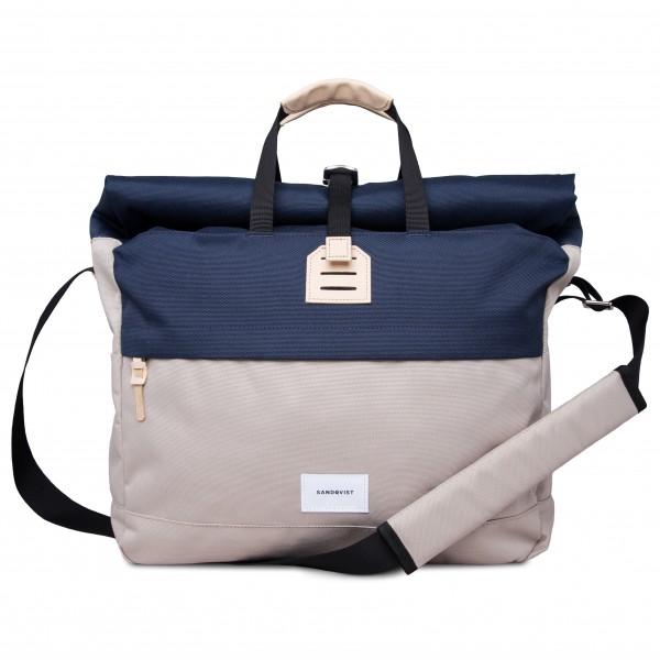 Sandqvist - Tor 22 - Shoulder bag