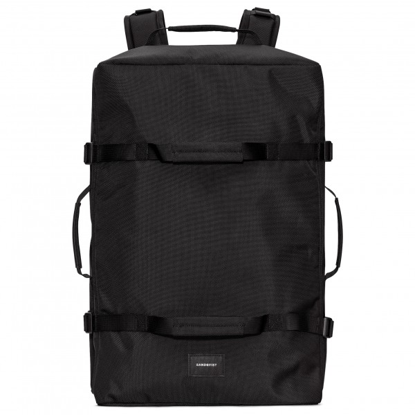 Sandqvist - Zack 24 - Luggage