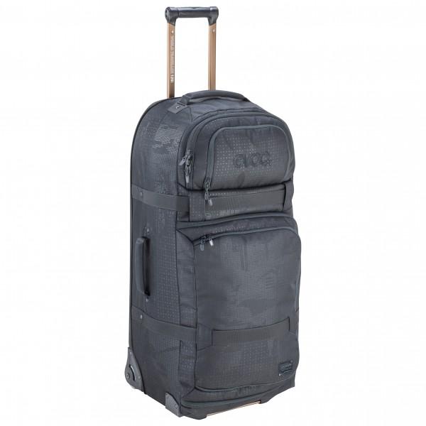 Evoc - World Traveller 125 - Reisetasche