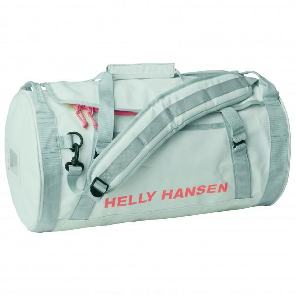 Helly Hansen - Duffel Bag 2 30 - Luggage