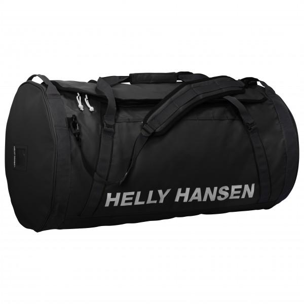 Helly Hansen - Duffel Bag 2 50 - Rejsetaske