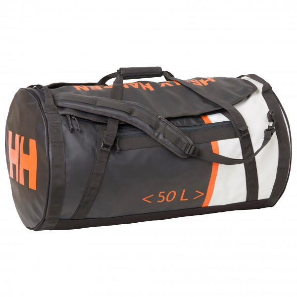 Helly Hansen - Duffel Bag 2 50 - Luggage