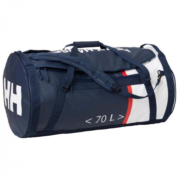 Helly Hansen - Duffel Bag 2 70 - Bolsa de viaje