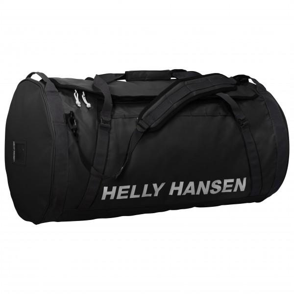 Helly Hansen - Duffel Bag 2 90 - Reiseveske