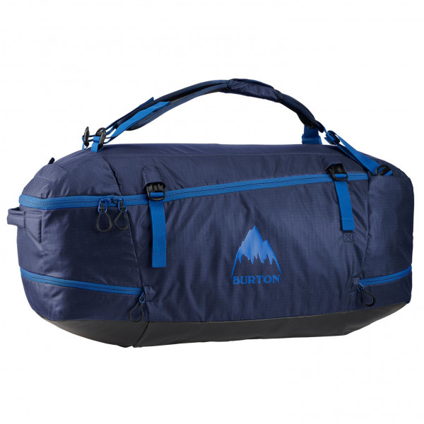 Burton - Multipath Duffle 90 - Luggage