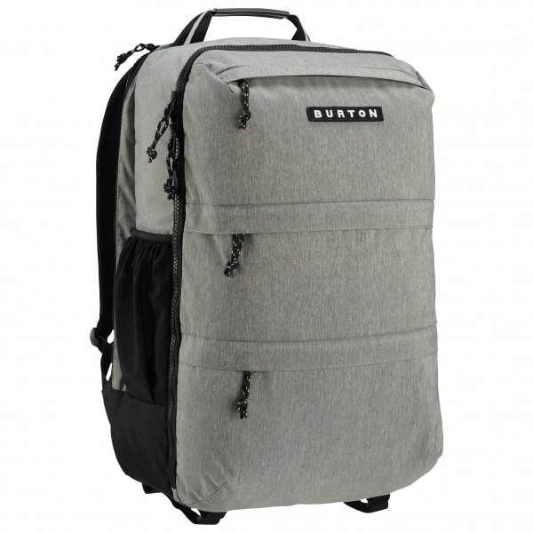 Burton - Traverse Pack - Luggage