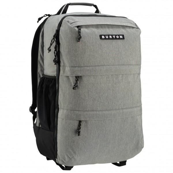 Burton - Traverse Pack - Reiseveske
