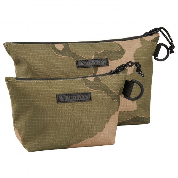 Burton - Utility Pouch Medium - Väska för värdesaker
