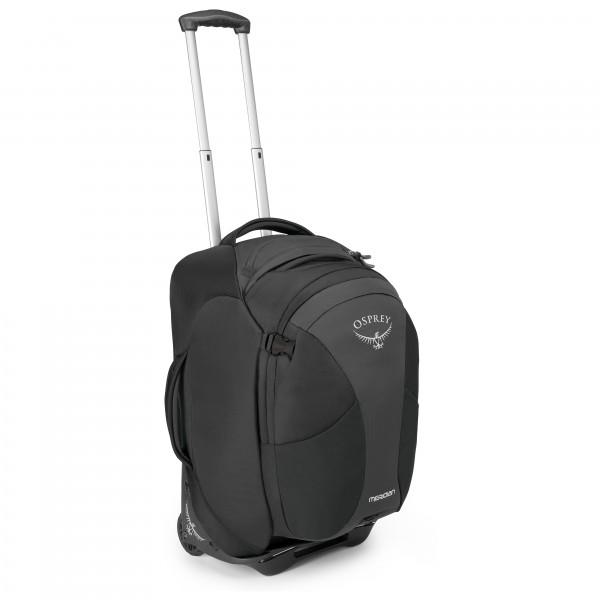 Osprey - Meridian 60 - Reisetasche