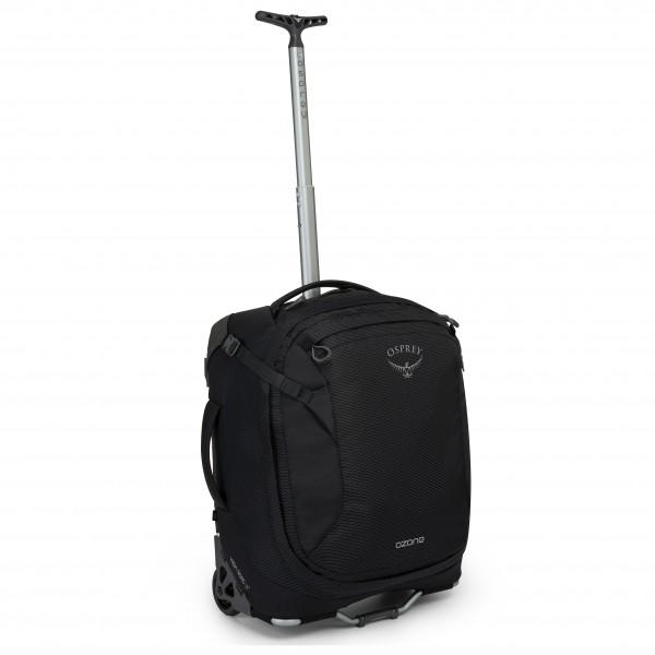 Osprey - Ozone 36 - Reisetasche