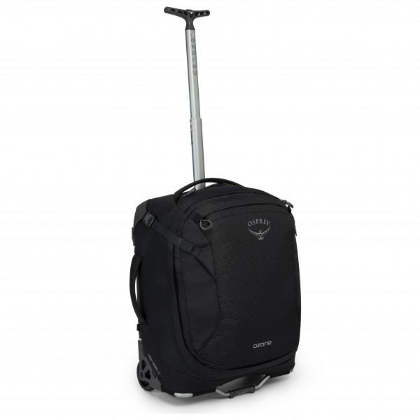 Osprey - Ozone 36 - Bolsa de viaje