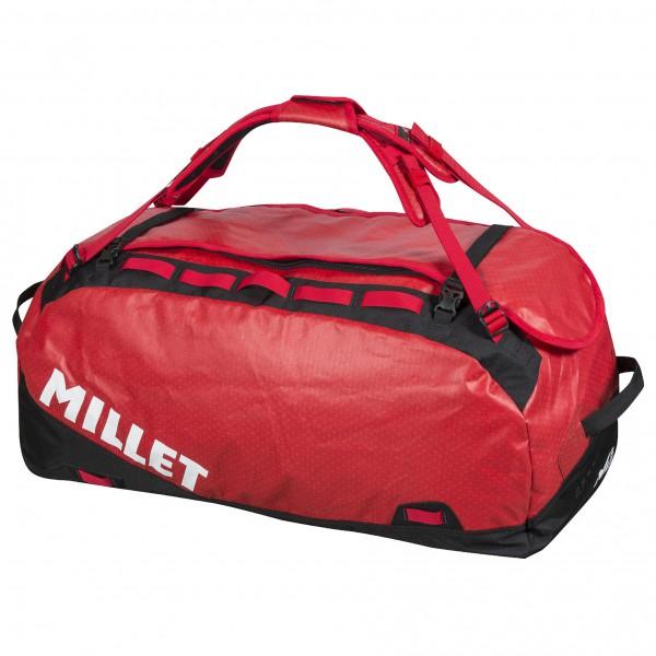 Millet - Vertigo Duffle 100 - Reistas