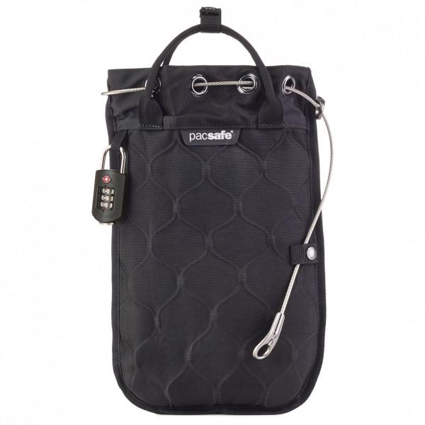 Pacsafe - Travelsafe 3 - Väska för värdesaker