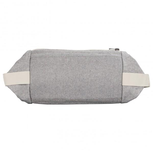 Vaude - Elm 5 - Shoulder bag