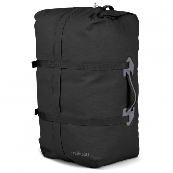 Millican - Miles the Duffle 60 - Resebag