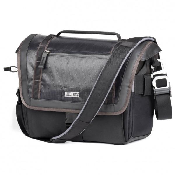 Mindshift - Exposure 15 - Camera bag