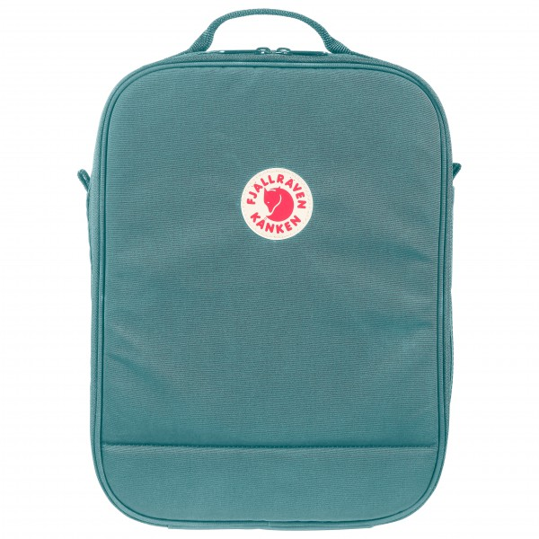 Fjällräven - Kånken Photo Insert - Camera bag
