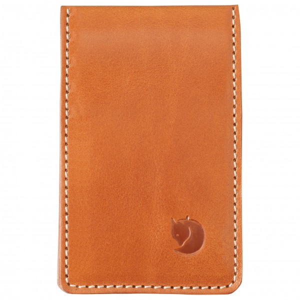 Fjällräven - Övik Card Holder Large - Beskyttelsesbetræk