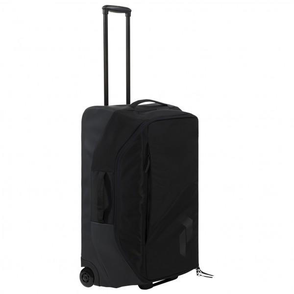 Peak Performance - Trolley 90 - Luggage