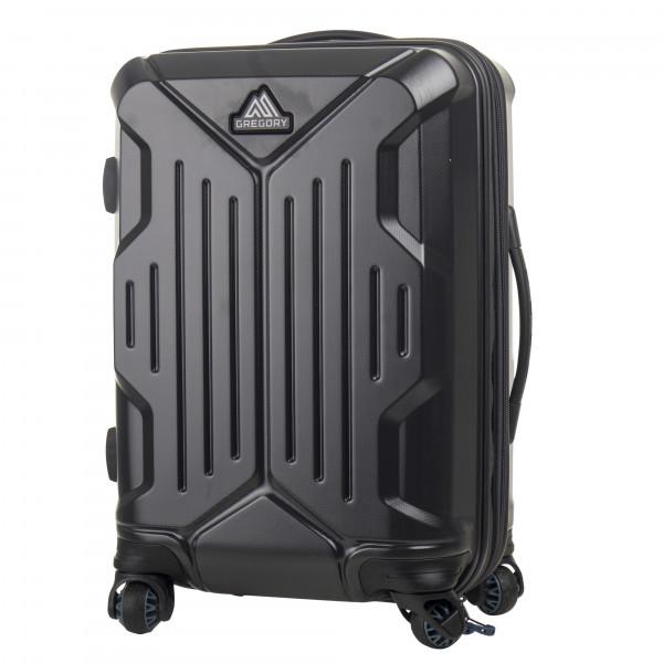 Gregory - Quadro Hardcase Roller 22 - Reiseveske