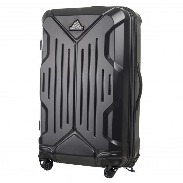 "Gregory - Quadro Hardcase Roller 30"" - Luggage"