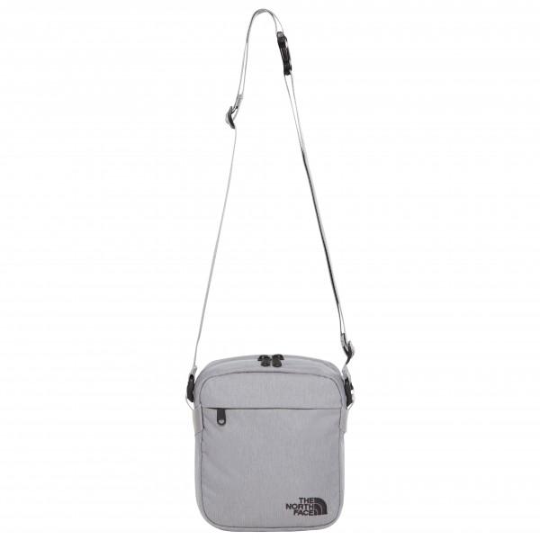 The North Face - Convertible Shoulder Bag - Schoudertas