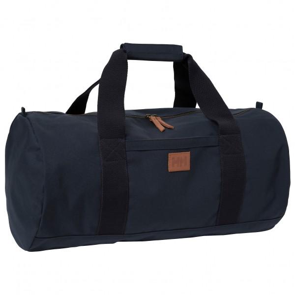 Helly Hansen - Copenhagen Duffel Bag S - Resebag