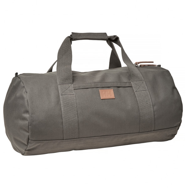 Helly Hansen - Copenhagen Duffel Bag S - Luggage