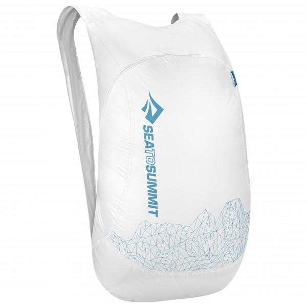 Sea to Summit - Ultra-Sil Nano Daypack - Dagrugzak
