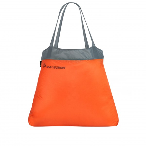 Sea to Summit - Ultra-Sil Shopping Bag - Bandolera