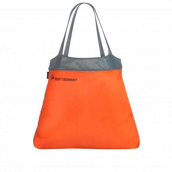 Ultra-Sil Shopping Bag - Shoulder bag