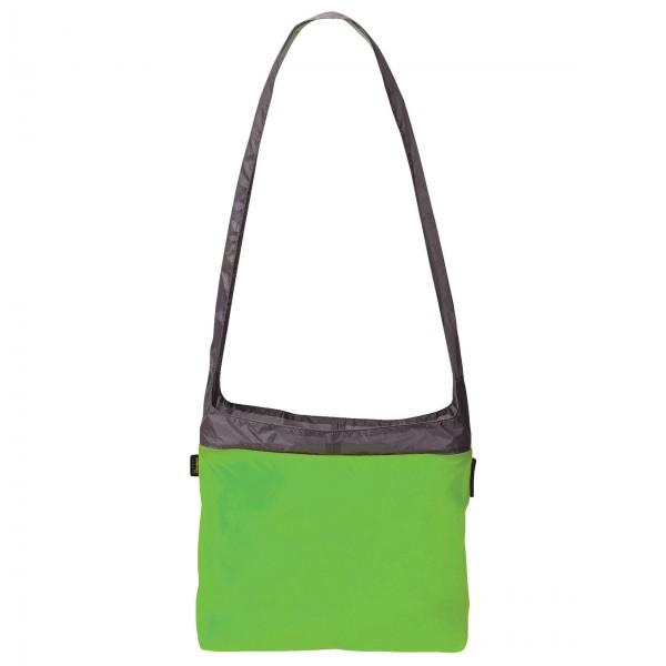 Sea to Summit - Ultra-Sil Sling Bag - Shoulder bag
