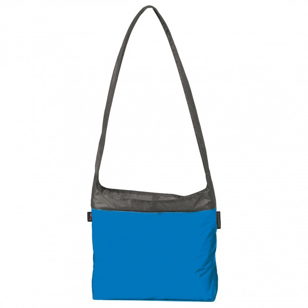Sea to Summit - Ultra-Sil Sling Bag - Shoulder bag