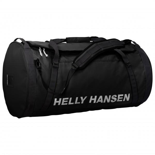 Helly Hansen - Duffel Bag 2 120 - Matkalaukku