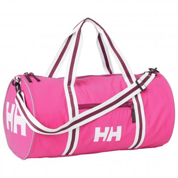 Helly Hansen - Travel Beach Bag - Skulderveske
