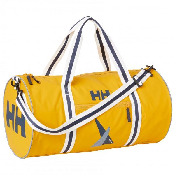 Helly Hansen - Travel Beach Bag - Schoudertas