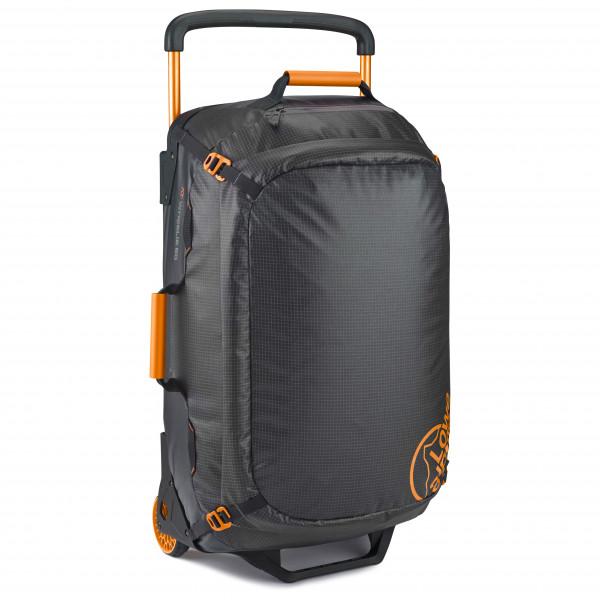 Lowe Alpine - AT Wheelie 60 - Luggage