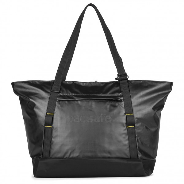 Pacsafe - Pacsafe Dry Lite 30 Tote - Shoulder bag