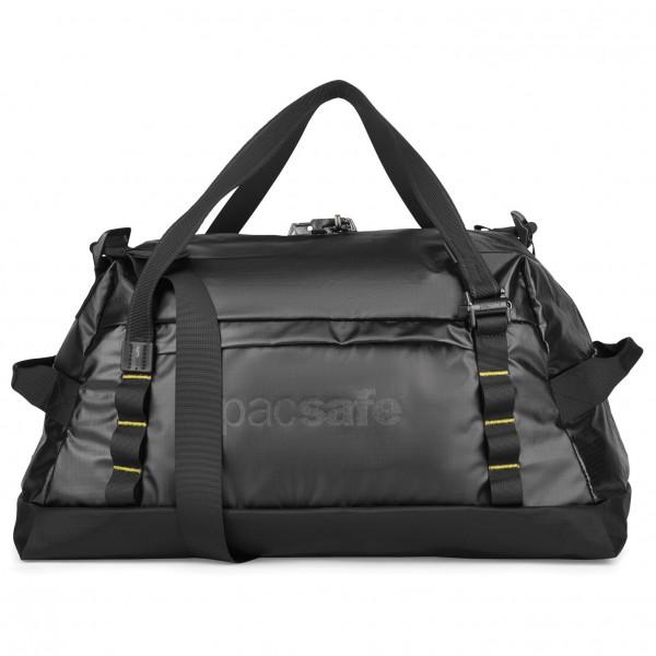 Pacsafe - Pacsafe Dry Lite 40 Duffel - Bolsa de viaje