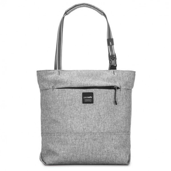 Pacsafe - Slingsafe LX200 Tote - Shoulder bag