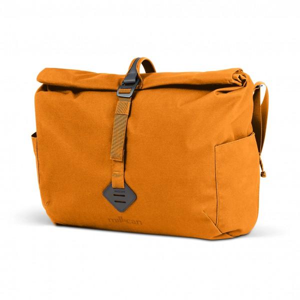 Millican - Bowden Shoulder Bag 20 - Kameralaukku