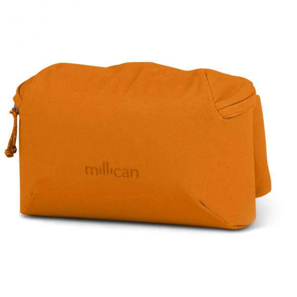 Millican - Camera Insert/Waist Pack 5 - Fotoveske