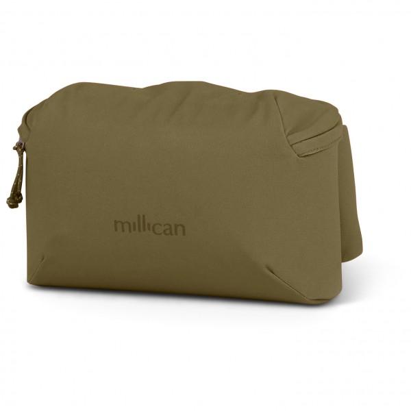 Millican - Camera Insert/Waist Pack 5 - Fototas