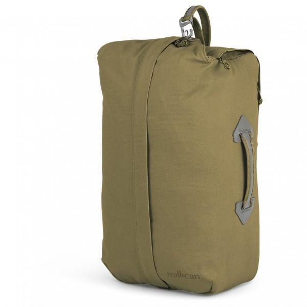 Millican - Miles The Duffle Bag 40 - Resebag