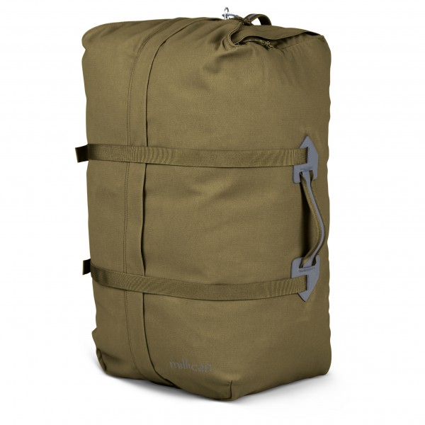 Millican - Miles The Duffle Bag 60 - Matkalaukku