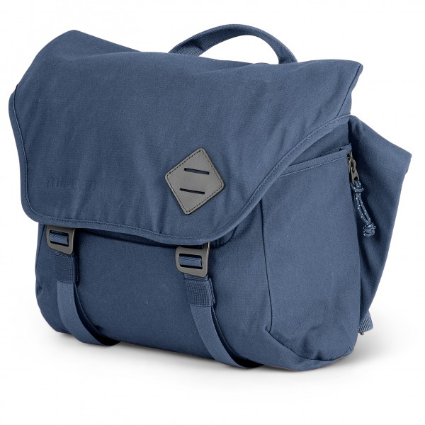 Millican - Nick The Messenger Bag 13 - Taske